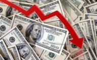 Аналітики прогнозують «падіння» долара впродовж тижня: курс НБУ на 14 грудня
