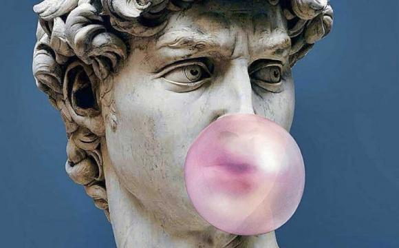 10 найбезглуздіших статуй світу. ФОТО