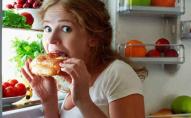 Ожиріння печінки - передвісник цирозу: 8 ознак, які важливо не пропустити