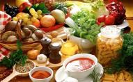 Різдвяний піст: як дотримуватися та чим харчуватися
