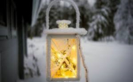 Де на Волині сьогодні, 6 січня, не буде світла: адреси