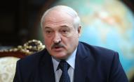 Лукашенко назвав умови свого відходу від влади