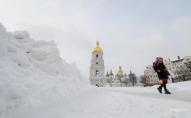 Адаптивний карантин: нові заборони для українців