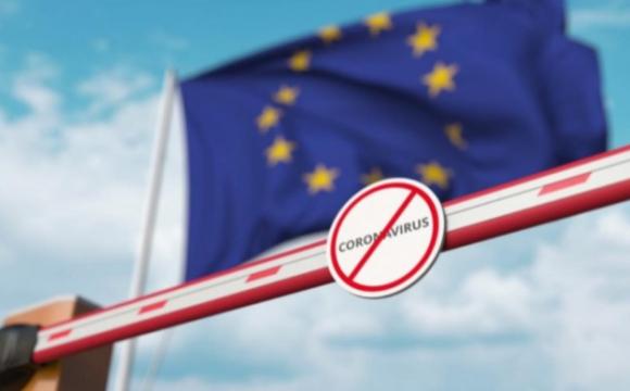 Євросоюз готує нові обмеження на подорожі