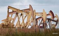 Ціни на нафту зросли до максимуму з кінця лютого
