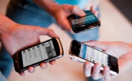 Мобільні оператори вдвічі піднімуть свої тарифи