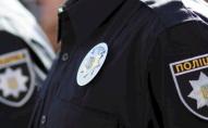 До смерті забив співмешканку кочергою: зловмисника затримала поліція