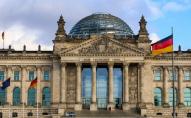 У Бундестазі заговорили про арешт активів російських олігархів