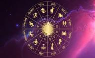Астрологи назвали найщасливіші знаки Зодіаку у 2021 році