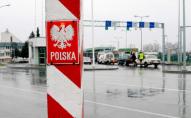 Скандал на кордоні: співробітників посольства України спіймали на контрабанді