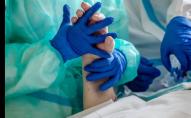 На Волині зростає кількість захворювань на COVID-19: статистика