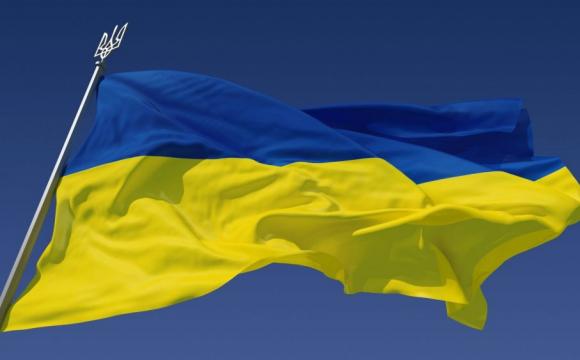 Український прапор відправлять на Місяць
