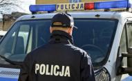 Жорстоке вбивство молодого українця у Польщі: МЗС назвало версію злочину