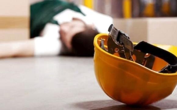 На Волині смертельно травмувалися на виробництві 5 працівників