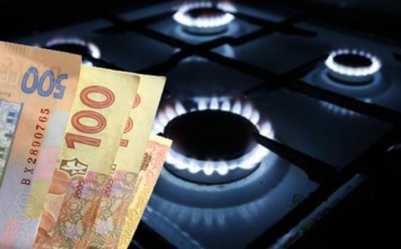 Як українцям вийти з енергетичної кризи: роботодавці вимагають запровадити надзвичайний стан
