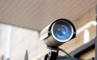У Луцьку на двох проспектах планують встановити понад 50 камер відеоспостереження
