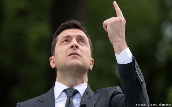 Зеленський зажадав повного аудиту тарифів в Україні
