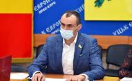 У Луцьку новий директор департаменту освіти