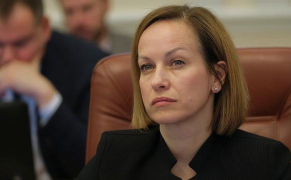 Накопичувальна пенсійна система в Україні запрацює з 2023 року