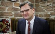 Посольству Угорщини погрожують «Патріоті Украині»