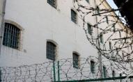 Головний прокурор Волині потрапив у Маневицьку колонію