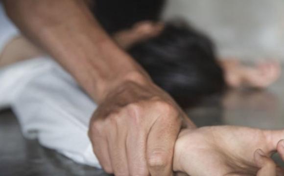Був на лікарняному: вагітна жінка звинувачує поліцейського у зґвалтуванні - volynfeed.com