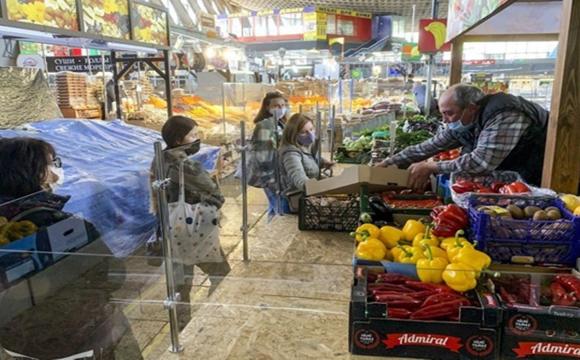 У січні інфляція прискорилась до 6% у річному вимірі