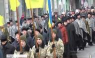Річниця пам'яті жертв Голодомору: які будуть заходи у Луцьку