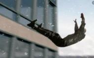 Трагедія в Луцьку: з вікна тубдиспансеру випав чоловік і розбився на смерть.