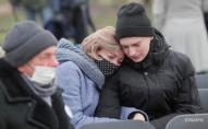 В Україні понад 5 тисяч нових випадків COVID-19