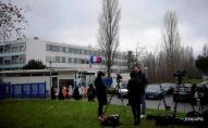 В Україні від коронавірусу померло 14 журналістів