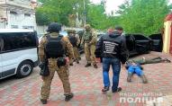 Поліція викрила «реабілітаційний» центр, в якому катували людей