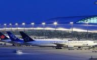 Чи побудують аеропорт на Вишкові, і скільки це коштуватиме?