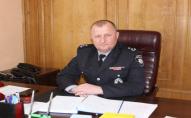 На Волині призначили нового керівника поліції