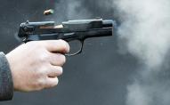 Застрелив дружину, а потім і себе: тіла в будинку знайшла донька