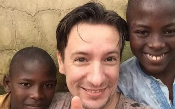 У Конго вбили посла Італії та солдата служби охорони