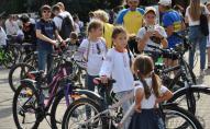 Флешмоб, змагання, велопробіг та марш захисників: як у Луцьку відзначатимуть День Незалежності України (заходи)