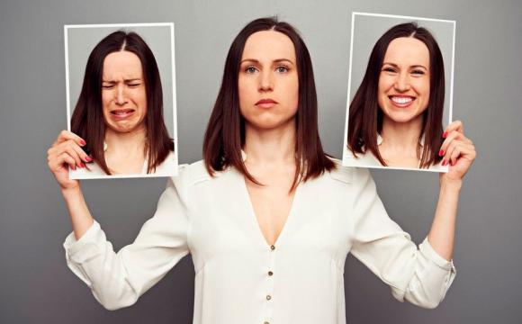 Чому не можна стримувати емоцій