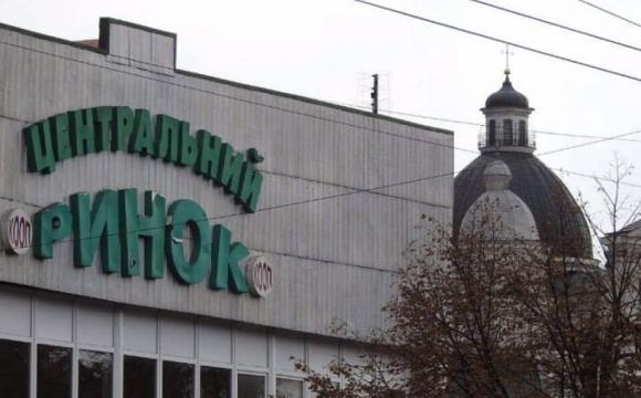 Замість примусового демонтажу: депутатка хоче діалогу влади і підприємців у Луцьку