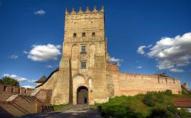 Унікальні підземелля в Луцьку вже скоро прийматимуть туристів. ВІДЕО