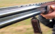 У 2 волинських мисливців відібрали рушниці. ФОТО