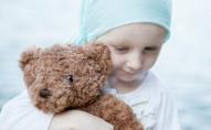 Тяжкохворим дітям можуть збільшити розмір допомоги