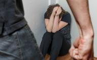 Арешт до 15 діб: в Україні посилили відповідальність за домашнє насильство