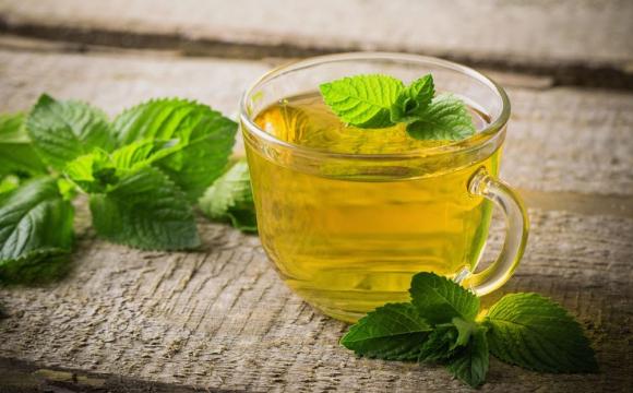 Медики назвали найкращий чай проти старіння