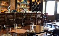 Клієнт ресторану залишив усім співробітникам по 200 доларів чайових