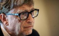 Білл Гейтс дав свіжі прогнози щодо майбутнього планети
