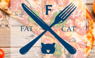 Ресторан «Fat Cat» запрошує на перегляд матчу «Україна - Нідерланди»