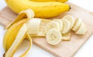 Чому не варто снідати бананами?