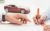 Для українців спростили процес реєстрації автомобілів