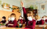 Шкільні уроки в Україні стануть коротшими